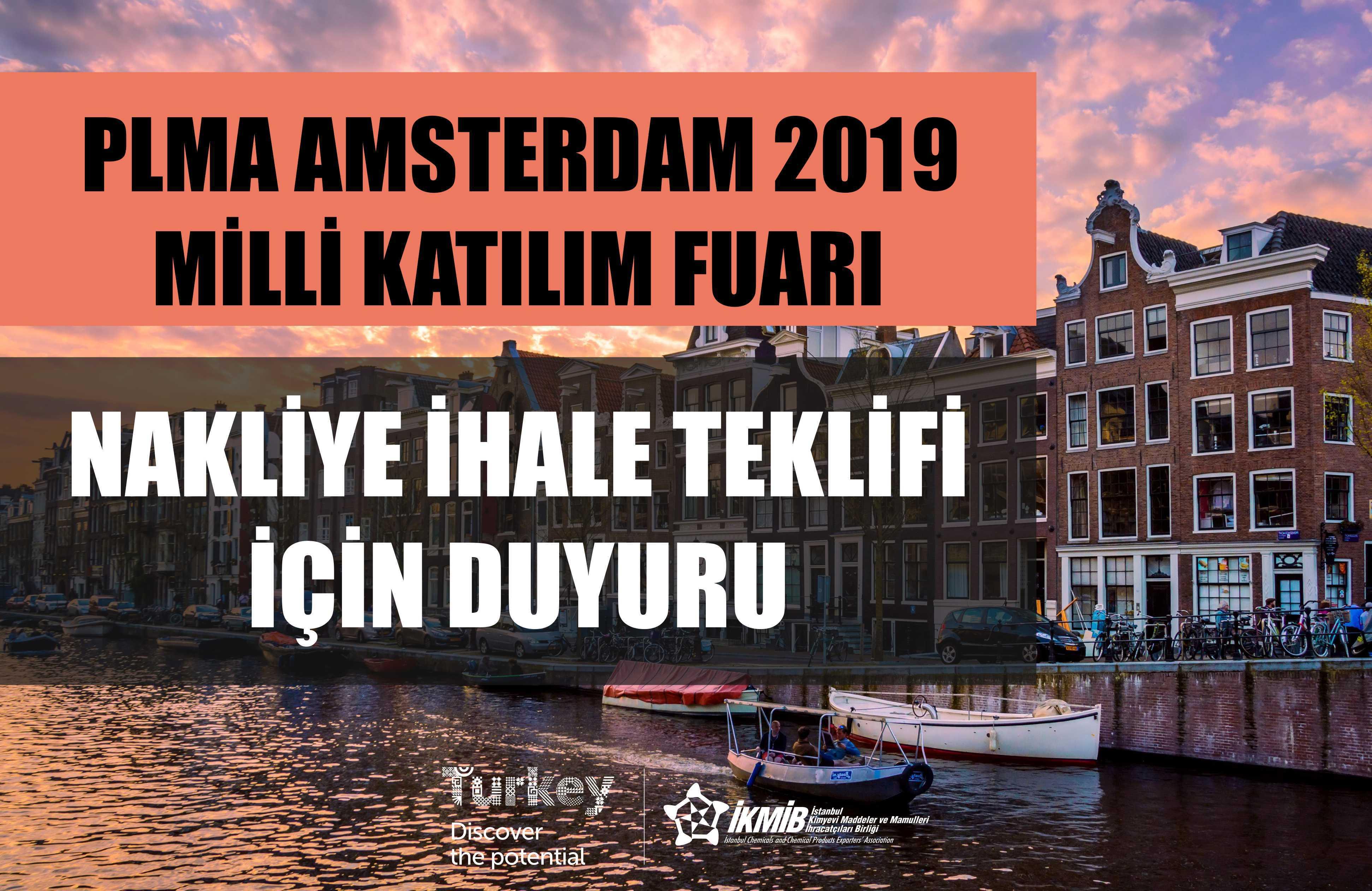 İKMİB - İstanbul Kimyevi Maddeler ve Mamulleri İhracatçıları