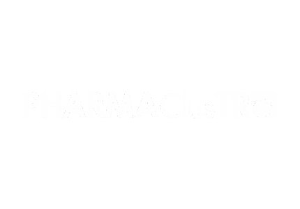 Turkish Pharma ClusTR