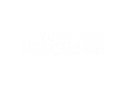 Turkish Medicals