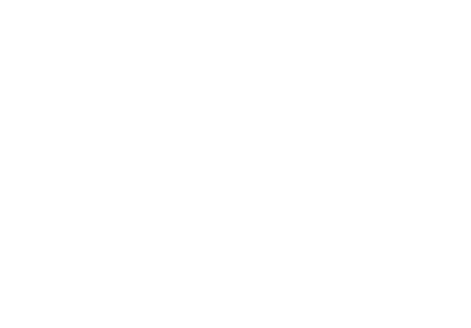 Turkish Plastics Industry