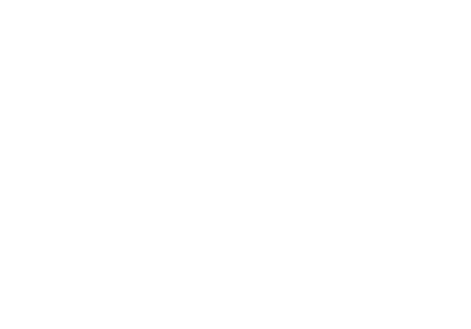 Turkish Private Label